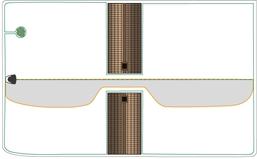Automower-310-315-automatische-Passagenerkennung
