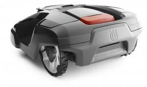 Automower-315-grau-hinten