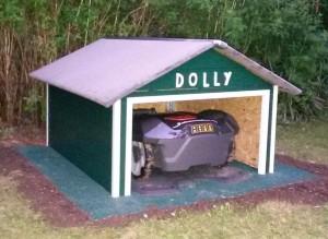 automower-garage-dolly