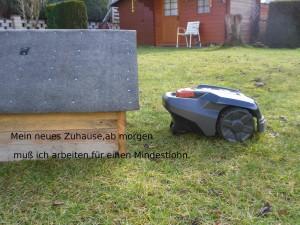 matejek-automower-305