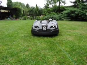 wlucka-automower