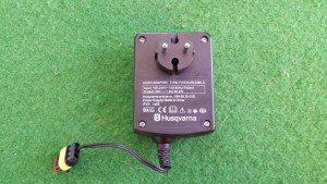 Trafo-Automower-310-315