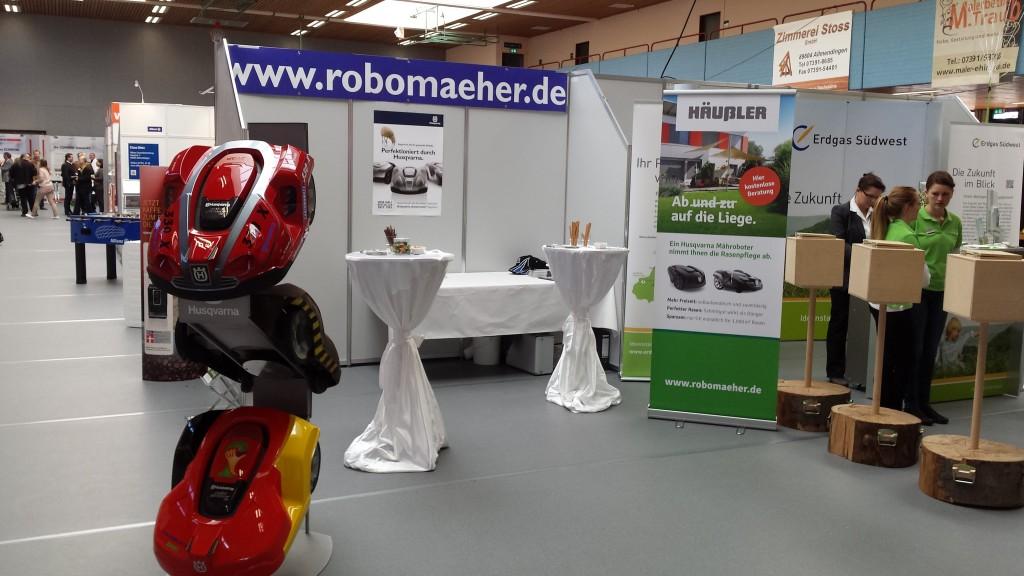 Robomaeher-Stand-Leistungsschau-Allmendingen-2015