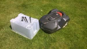 Rasen-reparieren-Box