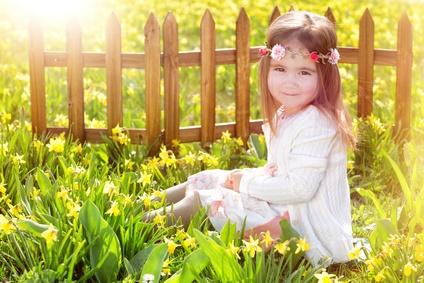 Blumenversand24