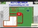 automower305-308-videobild