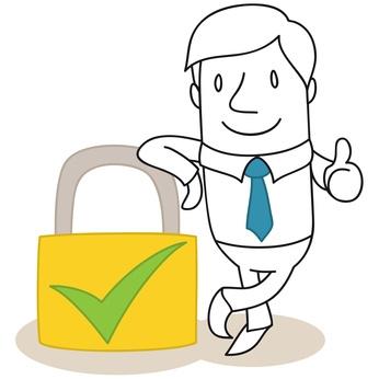 Automower Garantieverlängerung und Schutzbrief