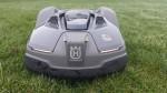 Automower-450-x-Ultraschallsensoren