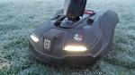 Automower-450-x-morgenreif-schraeg