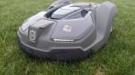 Automower-450-x-schraeg-vorne