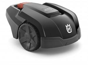 Rasenroboter Automower 105