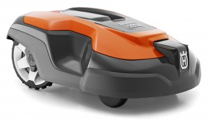 Automower-310-315-orange-schraeg-vorne