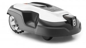Automower-310-315-weiss-schraeg-vorne