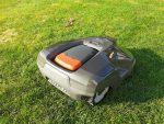 Automower-315-schraeg-hinten