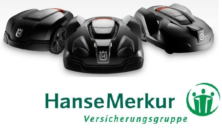 AutomowerProtect-HanseMerkur