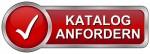 Automower-Katalog-anfordern