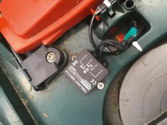 Automower-Daemmerungsschalter-Position