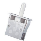Automower-Kuehlschrankschalter