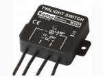 Daemmerungsschalter-Automower-LED