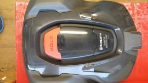 automower-450-x-von-oben
