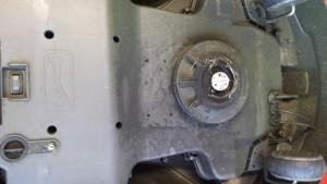 automower-450-x-von-unten-ohne-maehteller