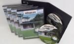 rasenroboter-videothek-dvd-set-1200