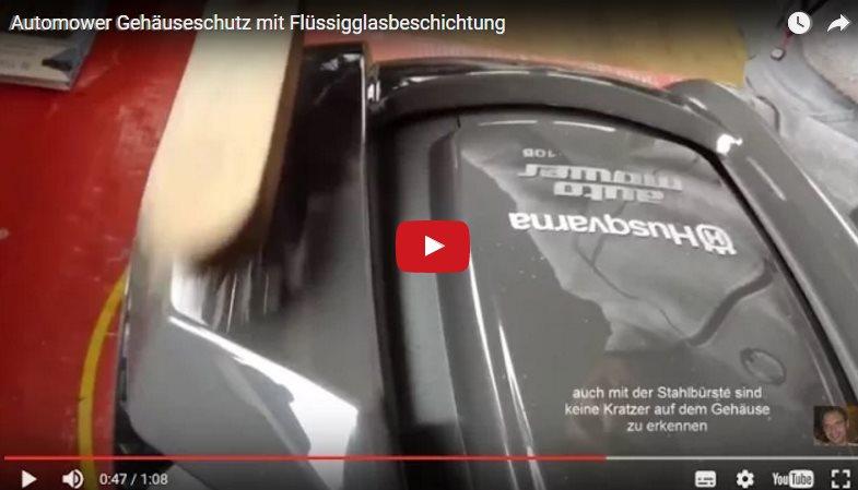 video-bild-stahlbuerste