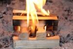 firetower-brennend