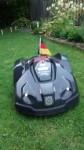 1013574-Geke-Automower-430X
