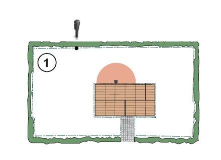 Automower-Signalverstaerker-Anschluss-ohne-Suchkabel