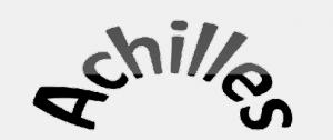 Achilles-Automower-Haendler