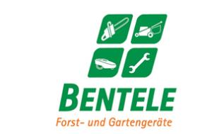 Bentele-Forst-Garten