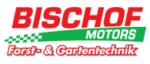 Bischof-Motors