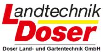 Doser-Landtechnik