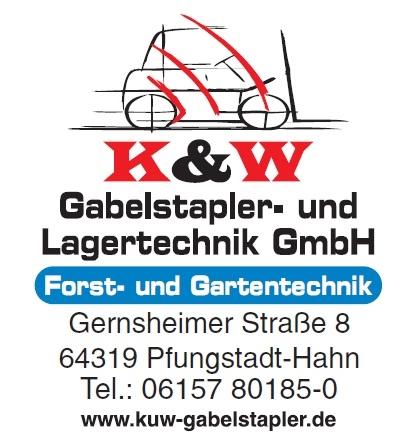 Fontein-Gartentechnik
