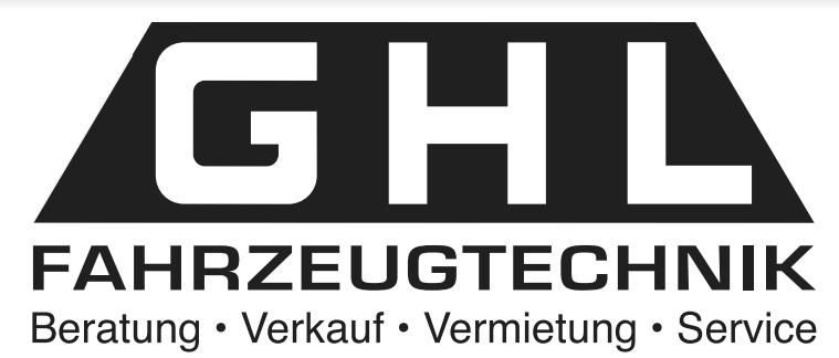 GHL-Fahrzeugtechnik