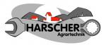 Harscher-AgrartechnikHarscher-Agrartechnik