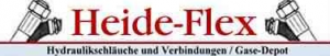 Heide-Flex-Rasenmaeher-Roboter