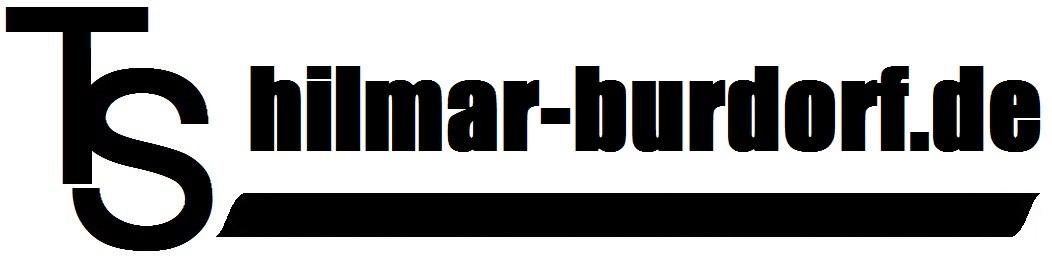 Hilmar-Burdorf-Gartengeraete
