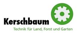 Kerschbaum-landtechnik