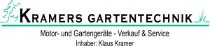 Kramers-Gartentechnik
