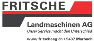 Maehroboter-Experte-Fritsche