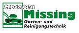Missing-Motorgeraete