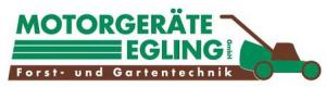 Motorgeraete-Egling