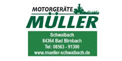 Mueller-motorgeraete