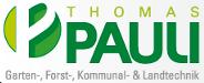 Pauli-Gartentechnik