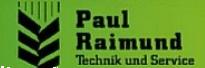 Raimund-Rasenroboter