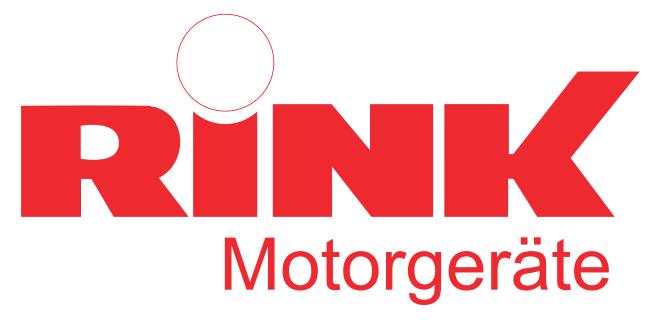Rink-Motorgeraete