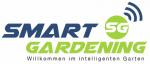 Rasenroboter-Händler SmartGardening
