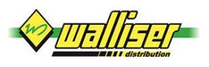 Walliser-Motorgeraete